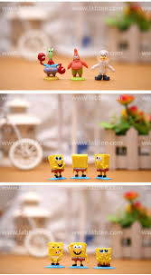 http www labtee spongebob squarepants doll spongebob