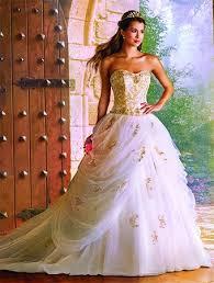 discount wedding dress disney bridal gown bridal gowns discount bridal gowns discount