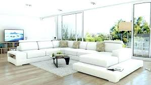 used sectional sofas for sale used sectional couches for sale good sectional sofas or cheap