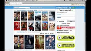 can you watch movies free online website how to watch free online movies no downloads no signups no