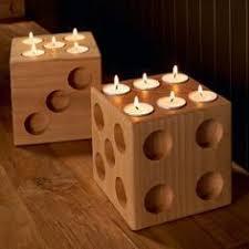 Tea Light Candles Best 25 Tea Light Candles Ideas On Pinterest Happy Lights Kids