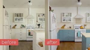 how to paint cabinets with benjamin advance advance paint for kitchen cabinets benjamin