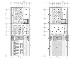 Wyndham Grand Desert Floor Plan Restaurant At Greenville By Dsa S Housevariety