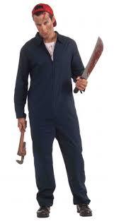 blue jumpsuit costume mechanic blue jumpsuit costume costume castle