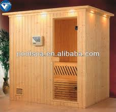 total sauna total sauna suppliers and manufacturers at alibaba com