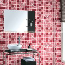 buy renovator modern vinyl self adhesive wallpaper roll novelty