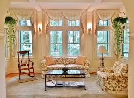 Custom Design Draperies Draperies And Curtains Dream Home Furnishings