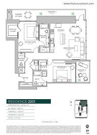 echo brickell floorplan brickellc3a2e282ace2809dtlt realtors on