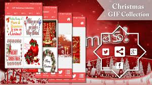 christmas collections christmas gif collection android apps on play