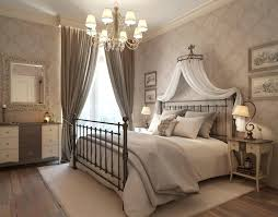 Master Bedroom Curtains Ideas Master Bedroom Curtains Large Size Of Curtain Ideas With Pictures