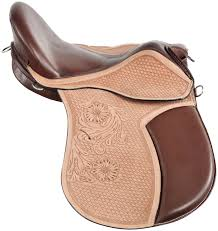 Horse Saddle by Buy Raghav Horse Saddle Multi Color Online At Low Prices In India