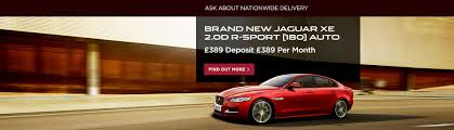 jaguar j type 2015 jaguar aberdeen new u0026 used jaguar dealership aberdeen