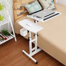 Steel Pipe Desk Compare Prices On Steel Computer Desk Online Shopping Buy Low