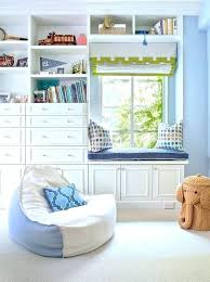 home designer suite 2015 key 2017 2018 best cars reviews chair for kids rooms white cottage teen girl room with white hanging