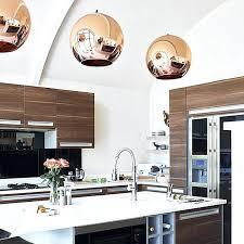 Copper Kitchen Light Fixtures Modern Kitchen Pendant Lights Copper Kitchen Light Fixtures House