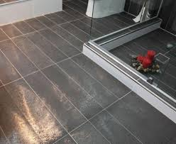 9 best metallic tiles images on brisbane porcelain