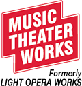 Light Opera Works Music Theater Works Formerly Light Opera Works Home