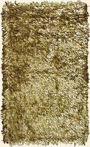 Gold Rugs Contemporary Marvelous Design Ideas Metallic Gold Rug Contemporary Decoration