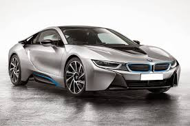 Bmw I8 Engine Specification - 2015 bmw i8 india specs price and features techgangs
