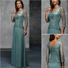 wedding dresses for mothers of dresses wedding all dresses