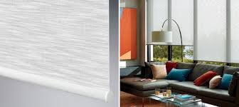 roller shades toronto best commercial u0026 residential shades