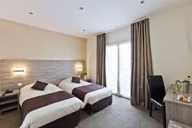 chambres d h es metz cecil hotel metz hotel de charme 3 étoiles proche du centre