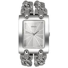 chain link bracelet watches images Guess chain link bracelet watch review jpg