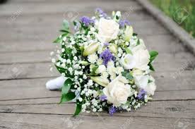 wedding flowers inc wedding flower arrangements winston salem nc s flower shop