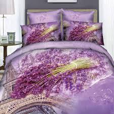 2016 newest 4pcs 3d bedding sets cartoon beauty bedding set bed