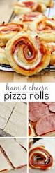 recipe for thanksgiving ham with pineapple best 25 smithfield ham ideas on pinterest cooking spiral ham