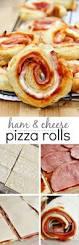 thanksgiving ham recipes with pineapple best 25 smithfield ham ideas on pinterest cooking spiral ham