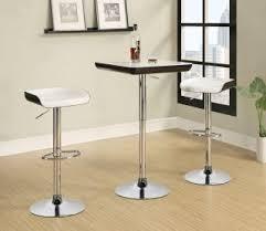 Retro Bar Table Retro Bar Table And Stools Pub Sets Furniture Retroplanet