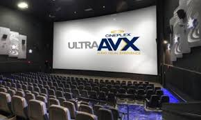 cineplex queensway cineplex movie formats explained what are premium tickets and how