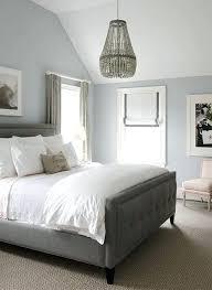guest bedroom ideas guest bedroom ideas designed guest bedroom ideas modern guest room