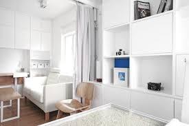 hong kong tiny apartments spaceplan giving you more choices design interior pinterest