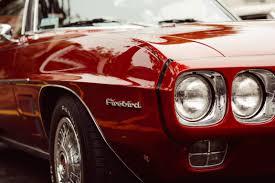 comprehensive automotive restoration new creations