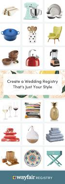must register for wedding 136 best wayfair registry images on wayfair registry