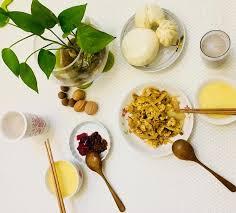 base cuisine huawei shenzhen base guesthouse longgang จ น booking com