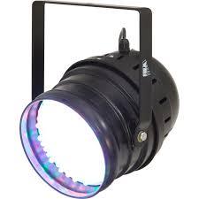 Short Pendant Light Fixture by Pendant Lighting Knockout Hampton Bay Track Lighting Pendant