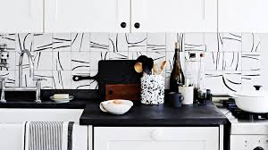how to modernize a small kitchen how to upgrade your kitchen martha stewart