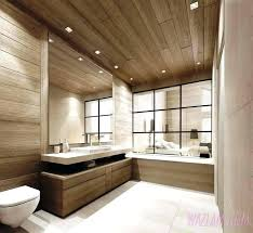 bathroom remodel ideas and cost cost of bathroom remodel internetunblock us internetunblock us