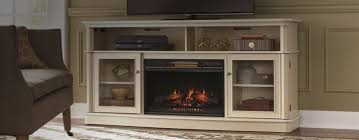 cheap fireplace surround design decorating beautiful in cheap