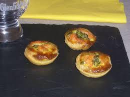 cuisiner l oseille tartelettes de saumon fumé à l oseille tea gourmand