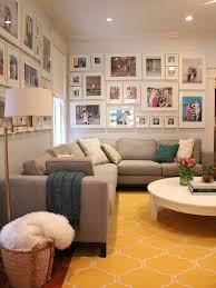 livingroom wall ideas living room ideas magnificent living room wall ideas design large