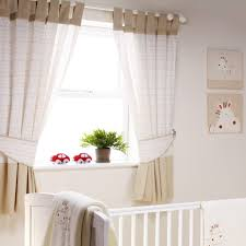 Curtains For Baby Nursery 36 Best Zippy Zebra Nursery Interiors And Bedding Images On