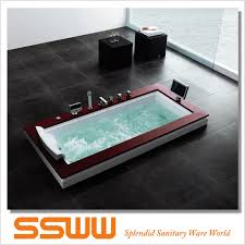 Bathroom Suppliers Gauteng Spa Bath Spa Bath Suppliers And Manufacturers At Alibaba Com