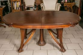 Dining Table Seats 14 Chair Large High End Mahogany Dining Table Seats 12 14 Antique