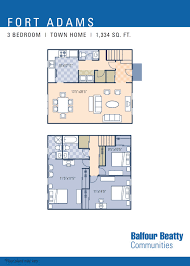 Treehouse Floor Plan Images About Treehouses On Pinterest Treehouse Tree Houses And