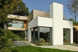 contemporary style homes idea home and house picture with