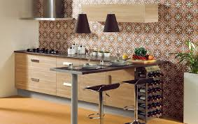 backsplash retro kitchen wall tiles vintage kitchen tiles ideas